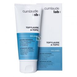 CUMLAUDE TOPYLAUDE A-TOPIC BALSAMO 100ML
