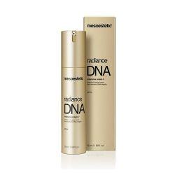 MESOESTETIC RADIANCE DNA INTENSIVE CREMA 50ML