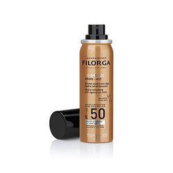 Filorga UV- Bronze Brume-Mist SPF50
