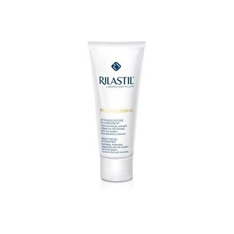 RILASTIL PROGRESSION HD CREMA 50ML
