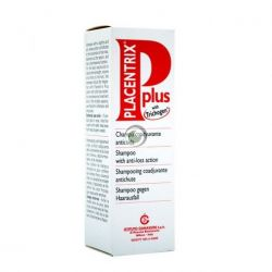 RILASTIL PLACENTRIX PLUS CHAMPU ANTICAIDA 150 ML