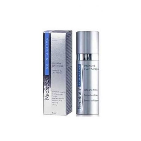 NEOSTRATA SKIN ACTIVE OJOS INTENSE 15ML