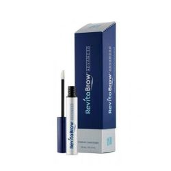 REVITABROW EYEBROW CONDITIONER 3ML