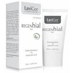 Lavigor Regenhial Gel 50ml