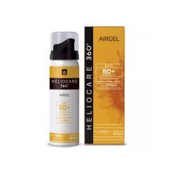 HELIOCARE 360º AIRGEL FACIAL 60ML