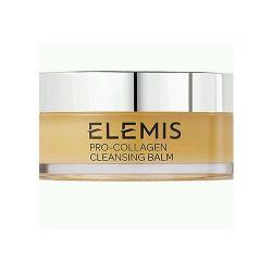 ELEMIS PRO-COLLAGEN CLEANSING BALM 105GR