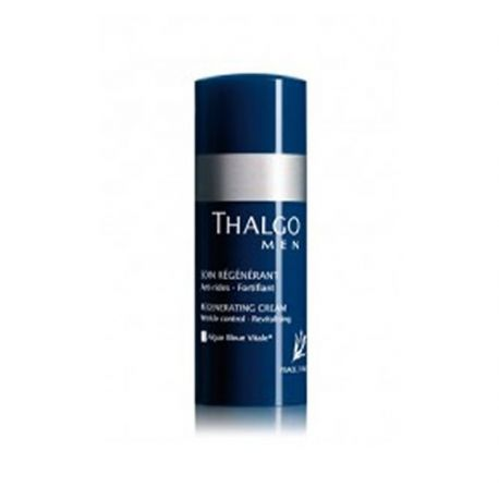 THALGO MEN SOIN REGENERANT 50ML