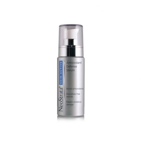 NEOSTRATA SKIN ACTIVE SERUM ANTIOXIDANTE 30ML