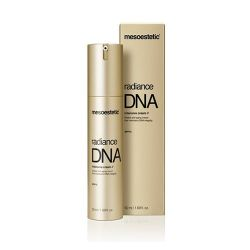 MESOESTETIC RADIANCE DNA INTENSIVE CREMA 50ML