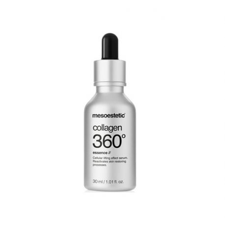 MESOESTETIC COLLAGEN 360º ESSENCE 30ML