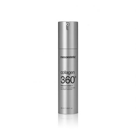 MESOESTETIC COLLAGEN 360º INTENSE CREMA 50ML