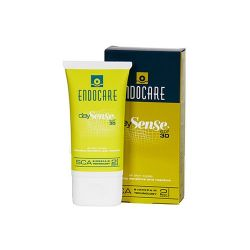 ENDOCARE DAY SENSE FP 30 50ML