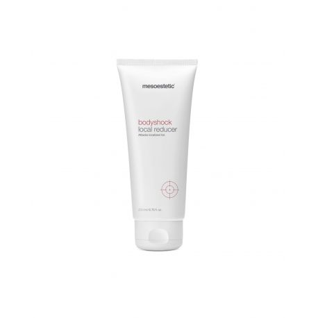 MESOESTETIC BODYSHOCK LOCAL REDUCER 200ML
