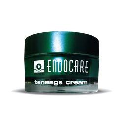 Endocare Tensage Crema 50ml