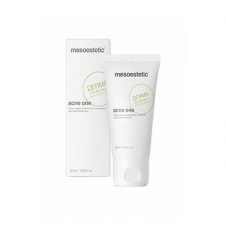 Mesoestetic Acné One 50ml