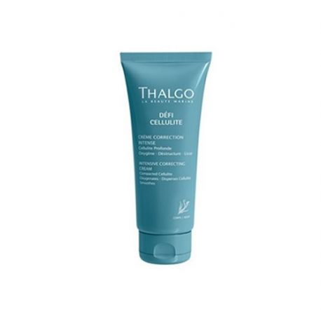Thalgo Crema Correction Intensa 200ml