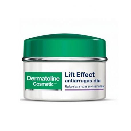 Dermatoline Lift Effect Crema Día 50ml