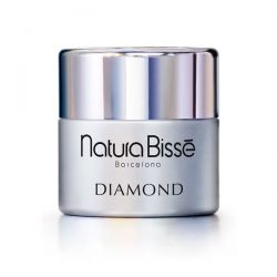 Natura Bissé Diamond Cream 50ml