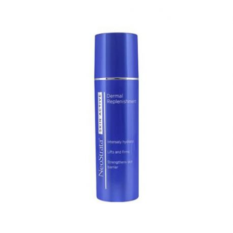 Nesotrata Skin Active Dermal Replenishment