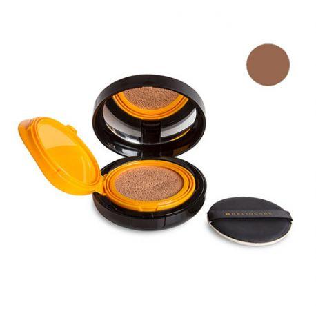 Heliocare 360º Cushion Compact Bronze