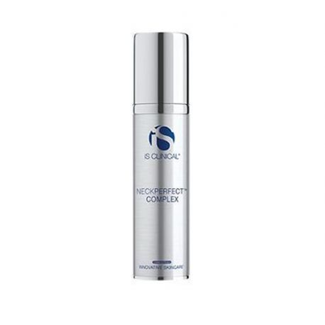 iS Clinical Neckperfect Complex 50ml