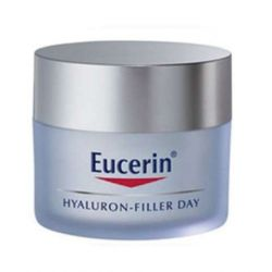 EUCERIN HYALURON-FILLER CREMA DIA 50 ML