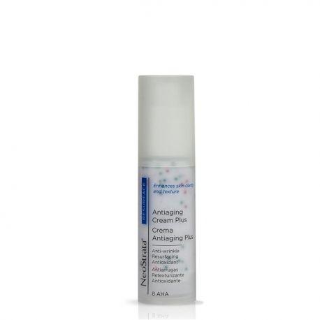 Neostrata Antiaging Crema Plus 30ml