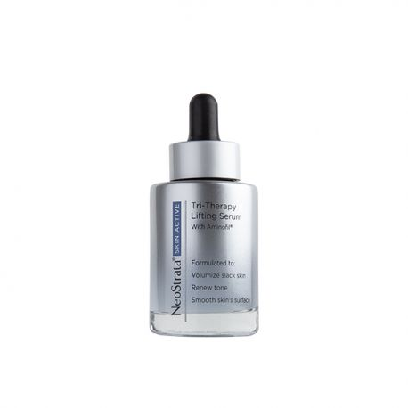 Neostrata Skin Active Tri-Therapy Lifting Sérum 30 ml