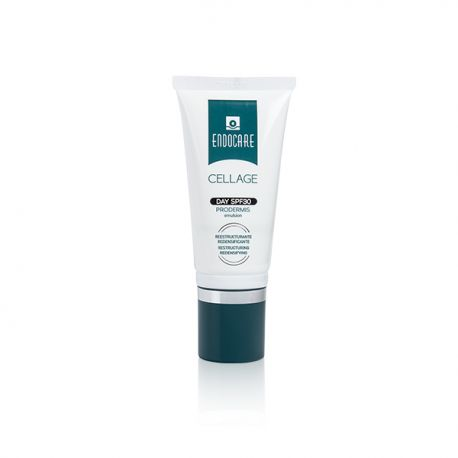 Endocare Cellage Day SPF30 Prodermis 50ml