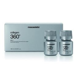 Mesoestetic Collagen 360º Elixir 6x30ml