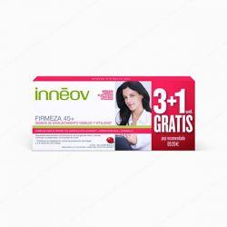 Inneov Firmeza 45+ 160 Comprimidos