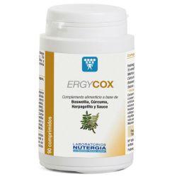 Nutergia Ergycox 90 Comprimidos