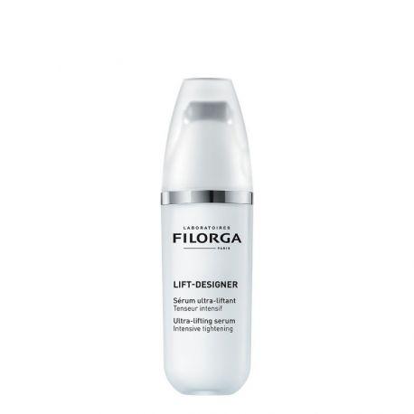 Filorga Lift-Designer Sérum Ultra-Lifting 30ml