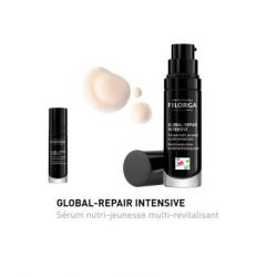 Filorga Global-Repair Intensive Sérum Multi Revitalizante 30ML