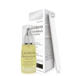 Laviderm Melanoblock Peeling Pack 30ML