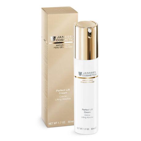 Janssen Mature SKin Perfect Lift Cream 50ML