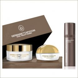 Germaine de Capuccini Excel Therapy Premier The Cream 50ml + The Serum 50m