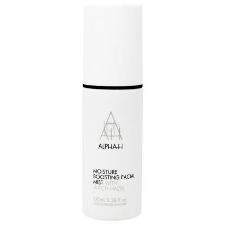 Alpha-H Moisture Boosting Facial Mist 100ml