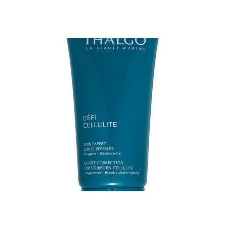 Thalgo Defi Cellulite Soin Expert Zonas Rebeldes Duplo 150ML x 2